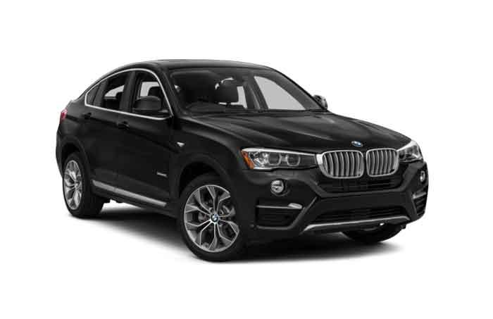 2019 bmw x4 leasing best car lease deals specials ny. Black Bedroom Furniture Sets. Home Design Ideas