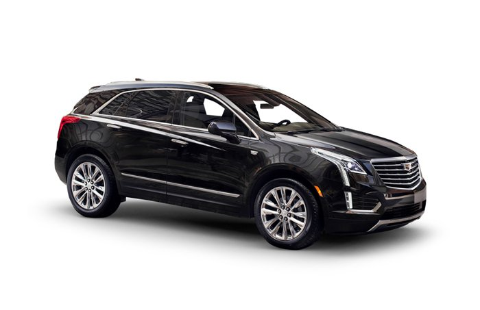 2018 Cadillac Xt5 Leasing Best Car Lease Deals Specials Ny Nj