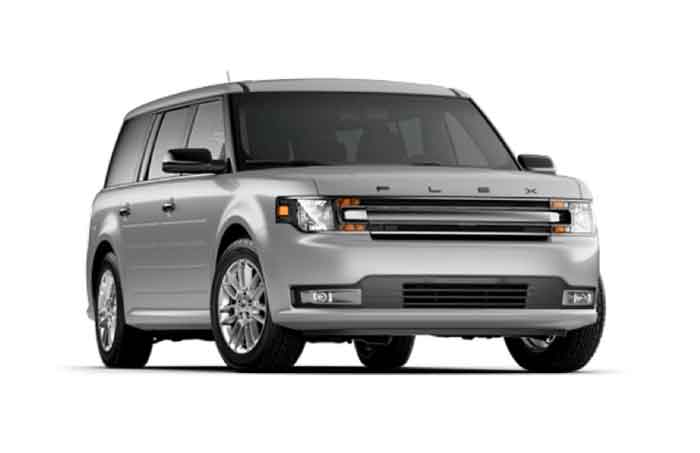 Ford Lease Deals Ct >> 2019 Ford Flex Auto Lease Best Lease Deals Specials Ny Nj Pa Ct