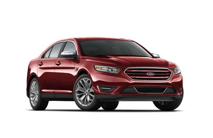 Ford Lease Deals Ct >> 2019 Ford Taurus Lease Monthly Leasing Deals Specials Ny Nj