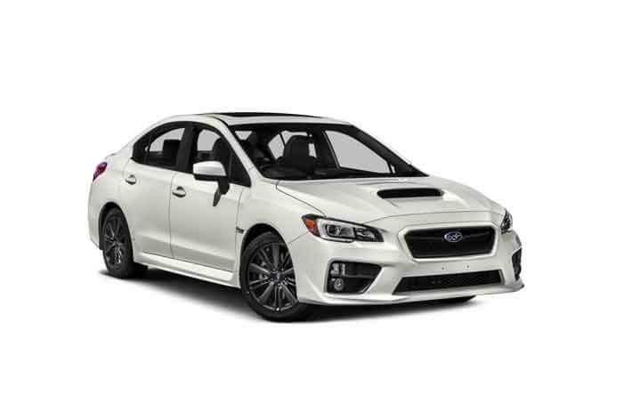 Subaru Lease Deals >> 2019 Subaru Impreza Auto Lease Monthly Leasing Deals Specials
