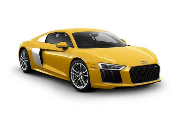 2018 Audi R8 Leasing Monthly Lease Deals Specials Ny Nj Pa Ct