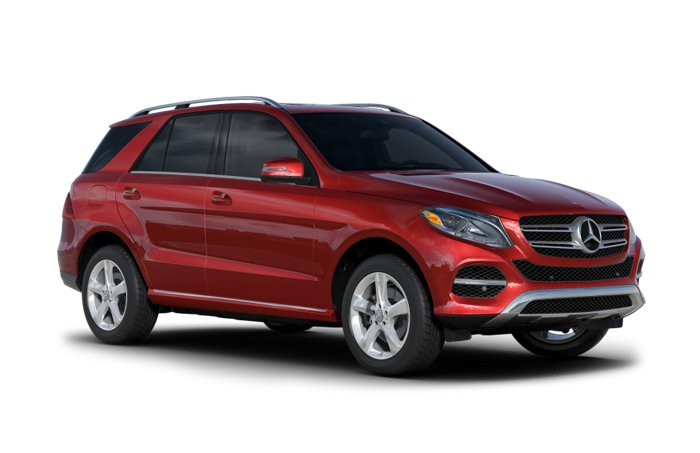 best suv 2020 lease deals 2020 Mercedes GLE350 SUV Lease (Best Lease Deals & Specials) · NY