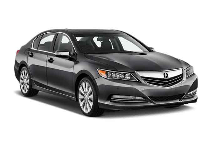 2018 Acura Rlx Lease Monthly Leasing Deals Specials Ny Nj Pa Ct