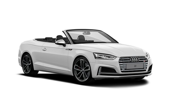 2018 Audi S5 Cabriolet Leasing Monthly Lease Deals Specials Ny
